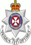 Wiltshire Constabulary