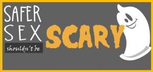 No Tricks this Halloween!