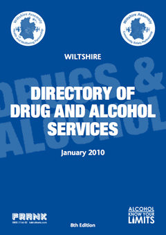 Directory of Drug and Alcohol Services